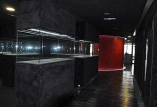 Iluminación LED para todo tipo de Instalaciones en Cantabria