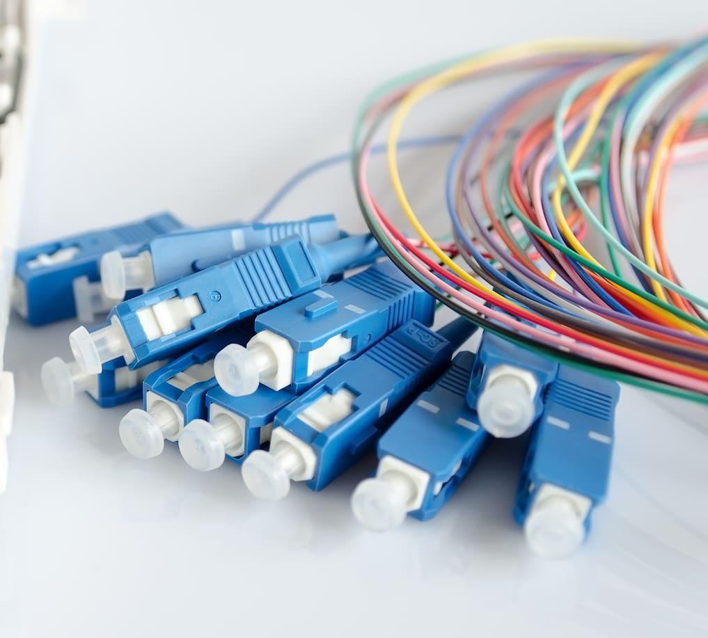 Expertos en instalaciones de telecomunicación en Cantabria