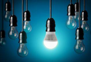 Cambio de titularidad del boletín eléctrico en Santander