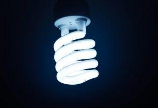 Instaladores homologados de iluminación LED para industria en Cantabria