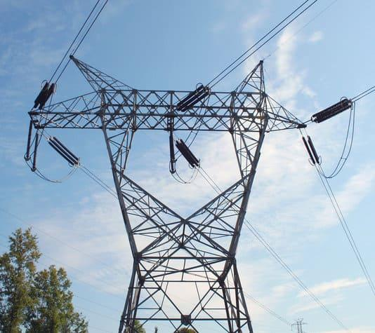 Taesa 2000 ofrece servicios de mantenimiento eléctrico a ayuntamientos en Cantabria y a otros organismos públicos
