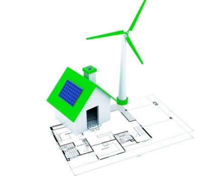 Tramitación de subvenciones de energía solar en Cantabria