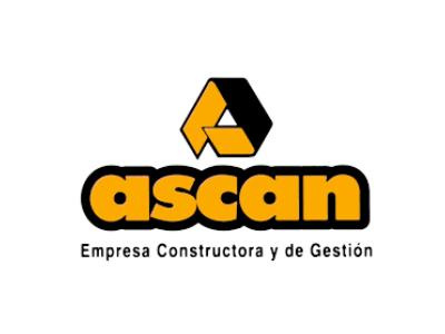 Ascan cantabria