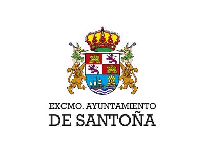 Ayto Santona cantabria