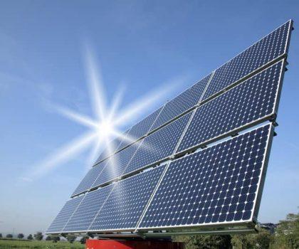 Energías alternativas: expertos en instalaciones de aerotermia y placas solares en Cantabria