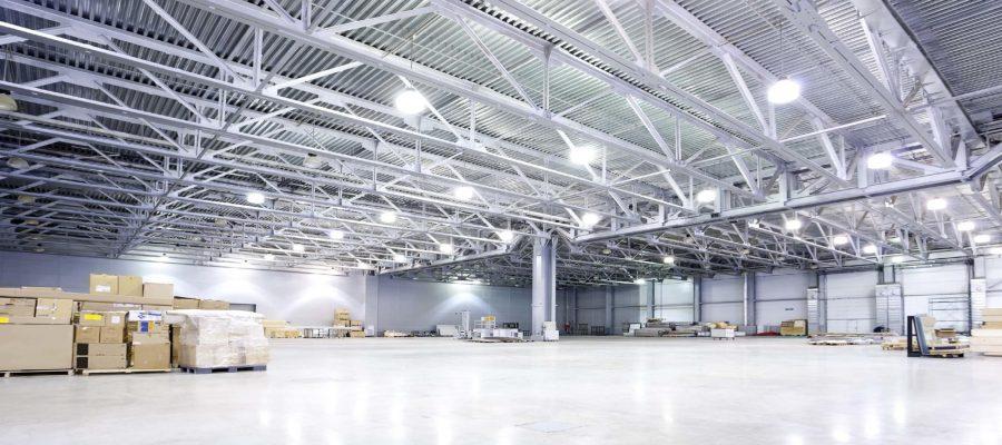 Industrial Led Lighting Led Lighting Finance L Leasing L Equipment Leasingequipment Leasing L Machinery Financing L 2016 cantabria