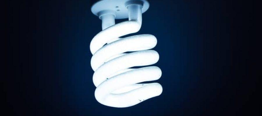 Gestionamos la subvención del Gobierno de Cantabria para cambio a iluminación LED en empresas de Cantabria