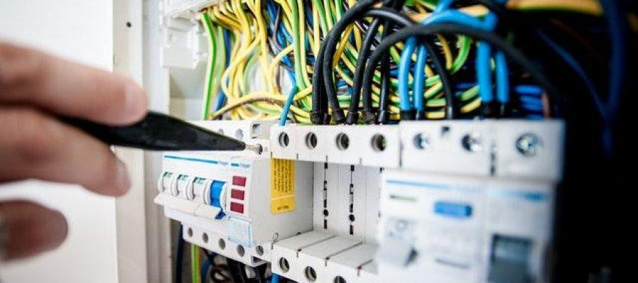 Taesa 2000 Una De Las 5 Mayores Empresas De Instalaciones Electricas En Cantabria cantabria